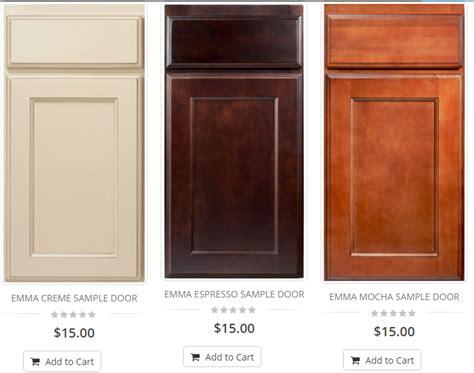 Kitchen Cabinets Liquidators by Liquidation Kitchen Cabinets At Kitchen Cabinets