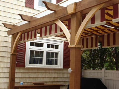 pergola canopy fabric st louis pergolas your backyard is a blank canvas st louis decks screened porches