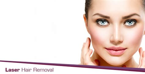 ipl hair removal clinic laser hair removal dubai seagull medical center