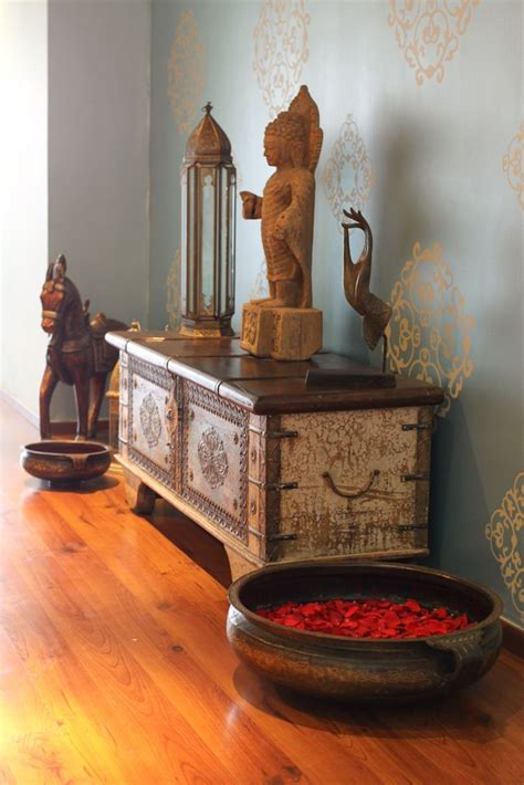 traditional indian furniture designs tiffany blue indian design chuzai living