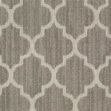 Tuftex Rugs by Tuftex Taza Atmosphere Carpet Z6876 00756