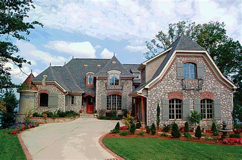 5000 square foot house our house custome homes floor plans over 5 000 sq ft