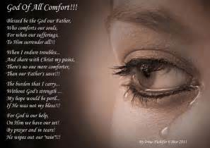 may god comfort you quotes quotesgram