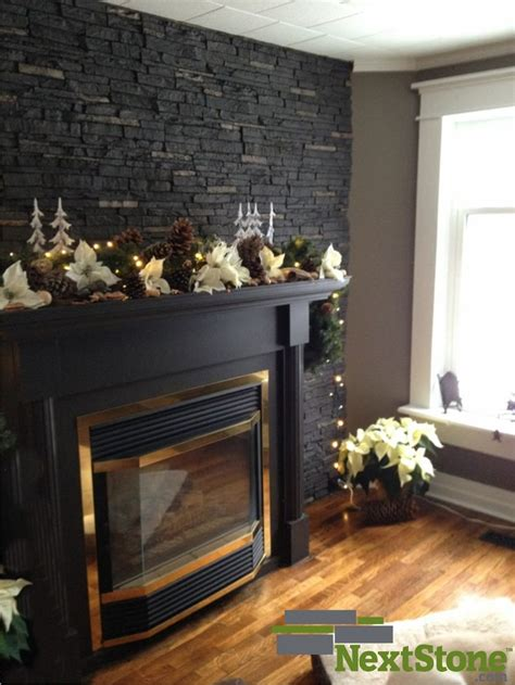 1000 images about fireplaces surrounds on