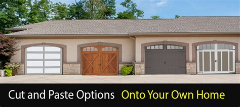 Garage Doors Richardson Tx by We Install Garage Doors In Plano Tx