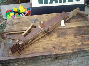 heaths wares collectables industrial antiques
