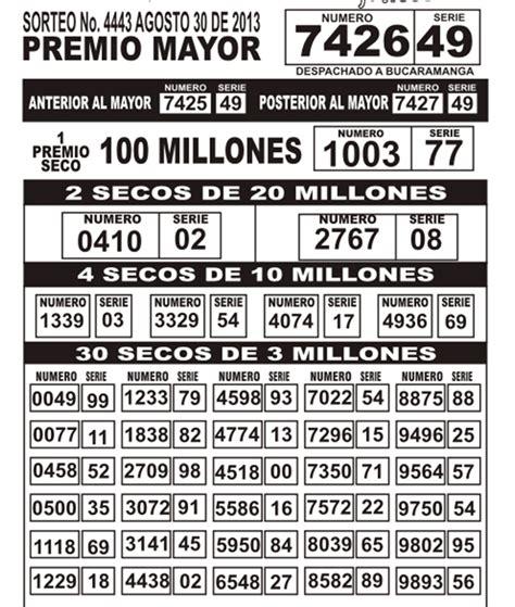 resultado de chance y zulia resultados loteria chance 8pm resultados loterias y