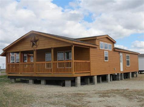 athens park homes model 851