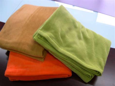 fleece blanket china 100 polyester polar fleece blanket mfr008 china polar fleece blanket