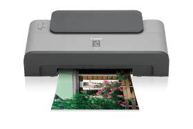 resetter canon windows 7 driver canon ip1700 for windows 7 64 bit printer reset keys