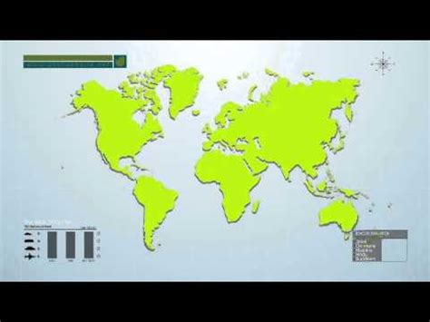 template after effects map world map constructor after effects templates youtube