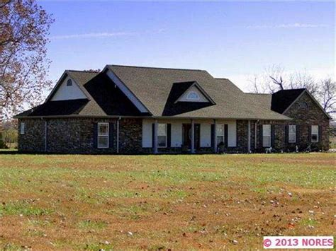 houses for sale in sallisaw ok homes for sale sallisaw ok sallisaw real estate homes land 174