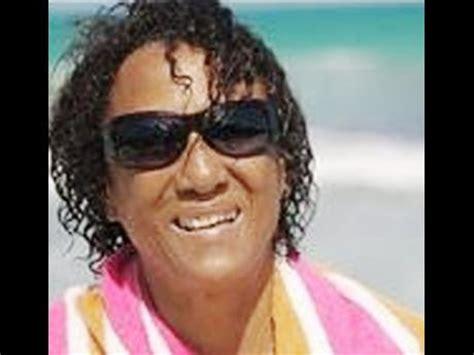St Joan Maroon excitement at scotts maroon st leisure jamaica gleaner