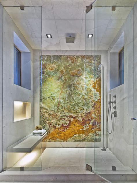 onyx bathroom designs the granite gurus slab sunday green onyx