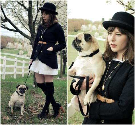 pug socks target c outfitters black cardigan vintage white dress american apparel