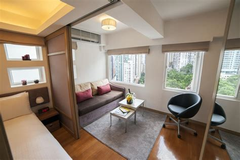 serviced appartments hong kong mier serviced apartments hong kong hong kong booking com