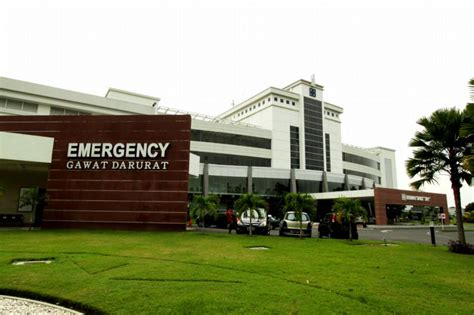 Angker Bor Modern gambar pasien wanita rumah sakit rumah sakit yang bagus untuk operasi miom rumah upin