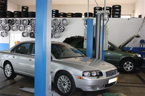 Auto Versicherung Wuppertal by Kfz Wars Auto Reifenservice Reparaturen