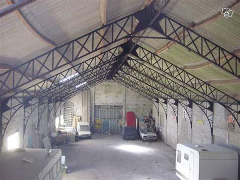 Achat Grange 77 by Surfaces 224 Transformer En Lofts 224 Petits Prix Sur Le Bon