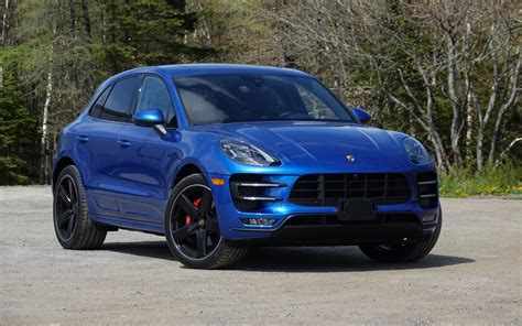 porsche macan 2018 2018 porsche macan price engine full technical