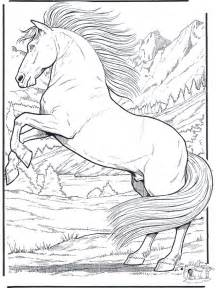 coloring pages animals realistic free coloring pages of animals realistic