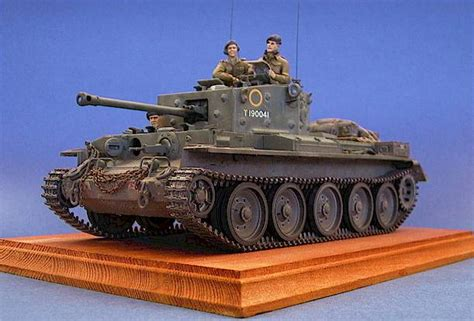 Home Interior Painting Tips cromwell mk iv ipms stockholm