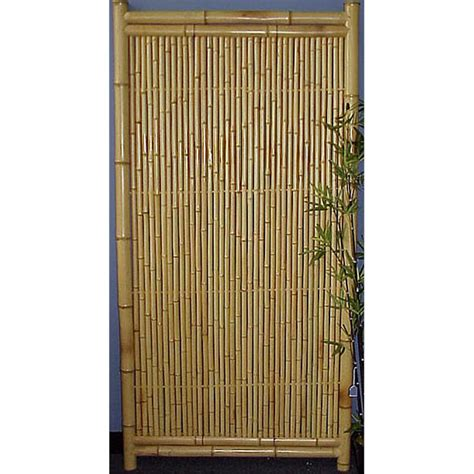 curtain wire bunnings screen panels from bunnings warehouse new zealand