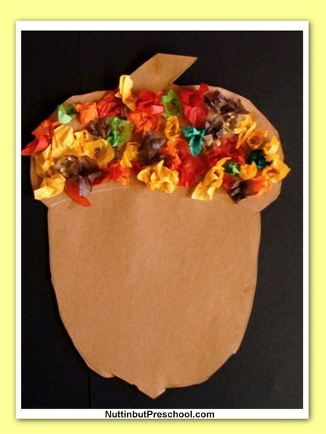 kindergarten arts and crafts find arts and crafts for fall preschoolers find craft ideas
