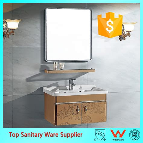cheap modern bathroom vanity bathroom vanities cheap modern bathroom vanities cheap