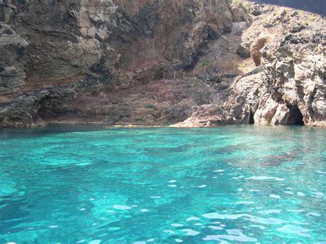 casa vacanze pantelleria vacanze pantelleria i dammusi di venere