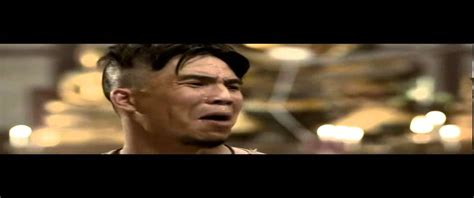 film pee mak youtube pee mak prakanong youtube