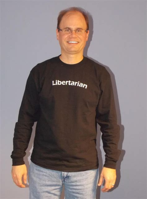 Lp Kaos T Shirt Big High Quality Lp sleeve libertarian t shirt promotion to help fund