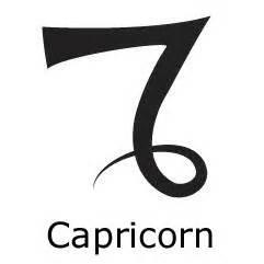 monthly horoscope february astrology karmic