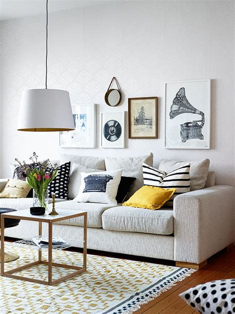 things for living room 10 things every living room needs interiorsbykiki