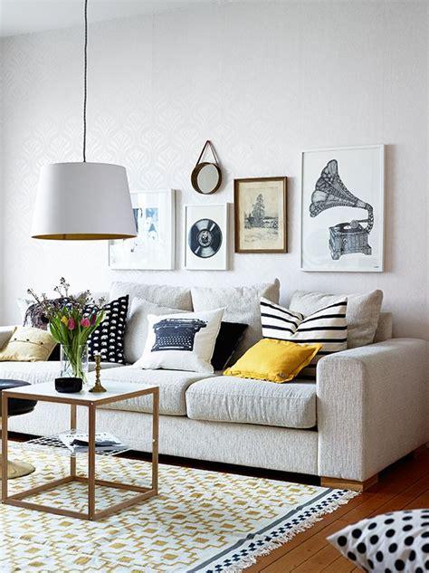 room needs 10 things every living room needs interiorsbykiki