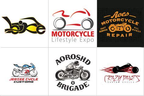 design a motorcycle logo motorcycle logos www pixshark com images galleries