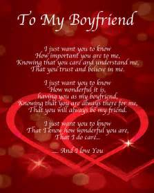 S Day For Him by Happy Valentines Day Poems For Him Jinni