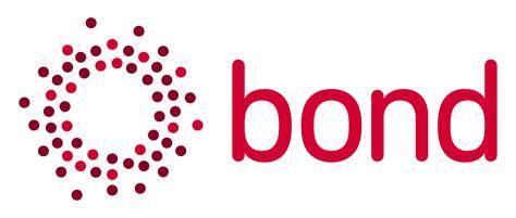 home based design jobs 100 home based design jobs uk job opportunities