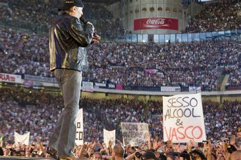 prezzo biglietti vasco prezzi biglietti concerti vasco a roma e