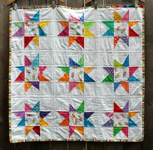 quilts for wombat quilts