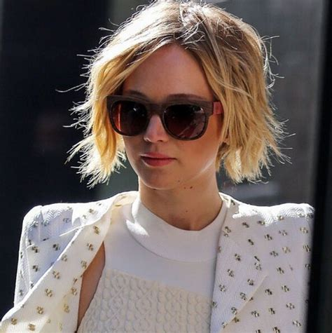 Blonda Frisyrer 2016 by Bob Hairstyle With Hair Layered