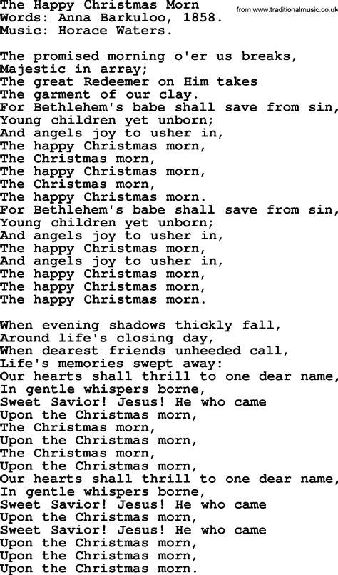 lennon merry testo and so this is lyrics lizardmedia co