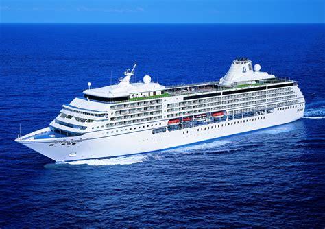 seven seas regent seven seas cruises cruises