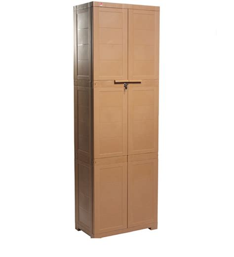 Large Storage Cabinets Cello Novelty Large Storage Cabinet By Cello Kitchen Cabinets Kitchen Dining