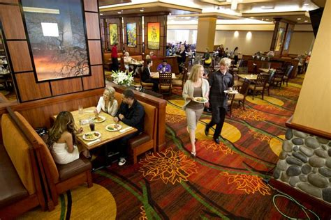 jackson rancheria casino resort roadtripsforcouples