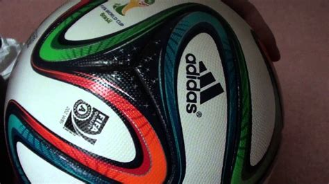 adidas brazuca wallpaper adidas brazuca 2014 world cup ball unboxing youtube