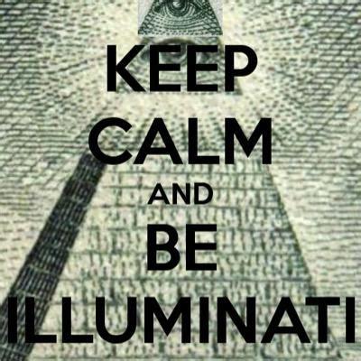 illuminati sayings illuminati quotes tagalog image quotes at hippoquotes