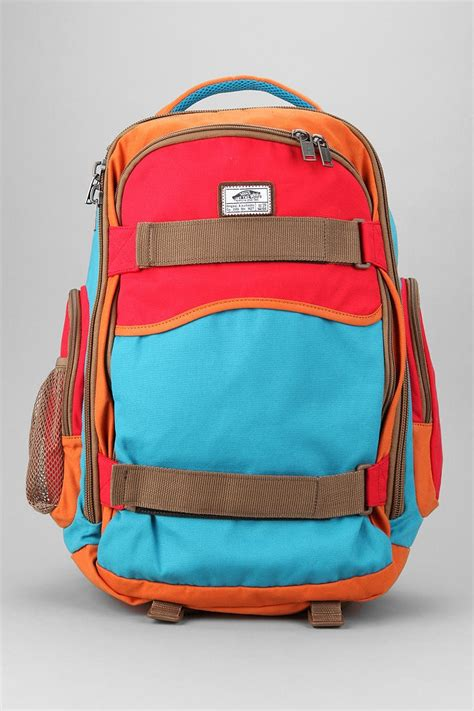 Heaven Skateboard Bag 12 best backpacks images on bags backpack and