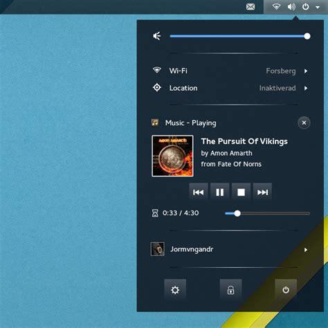 gnome themes fedora 20 gnome shell extension user theme fedora 20