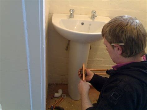 Plumb Centre Wolverhton by Bishop Plumbing And Heating 100 Feedback Plumber Gas